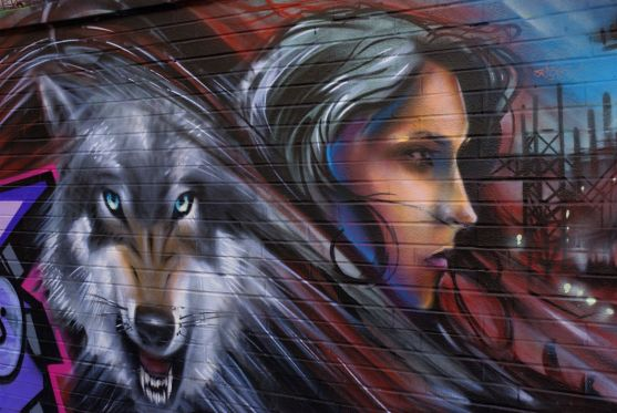 06_wolf-lady_hdr