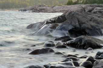 52-rocky-shore_1