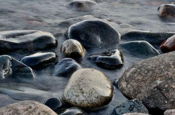 53-rocks_1