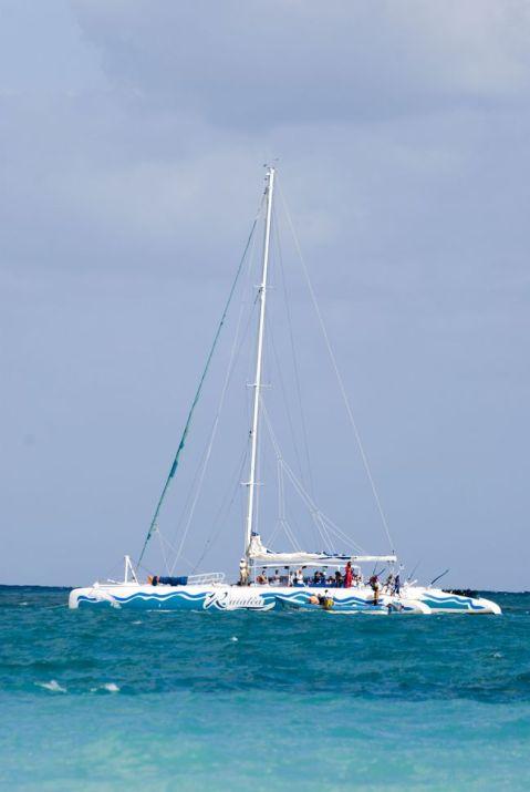 catamaran_09