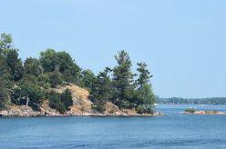 islands_037