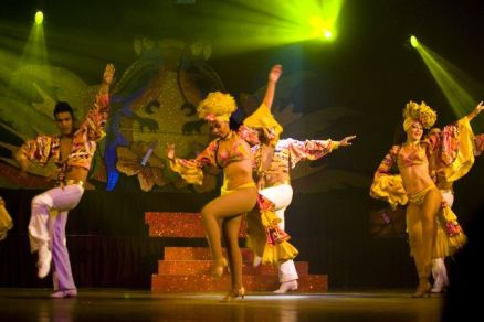 latin_dancers