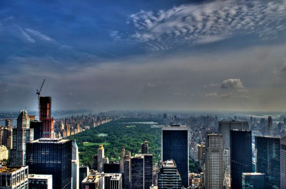nyc_107_hdr