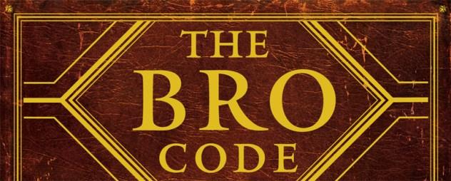 brocode text