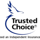 Trusted-Choice
