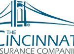 Cincinnati Insurance Companies logo