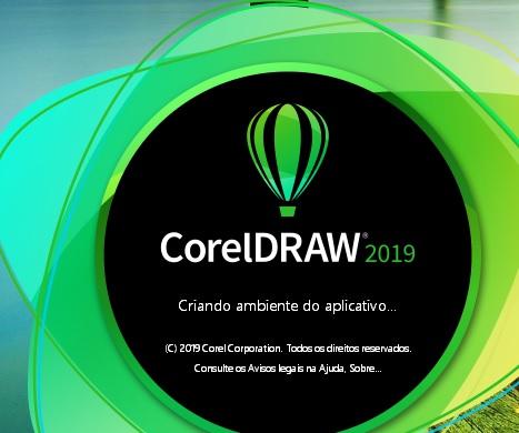 Coreldraw 2019 crackeado torrent