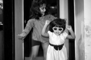 preshti-girl-kid-1
