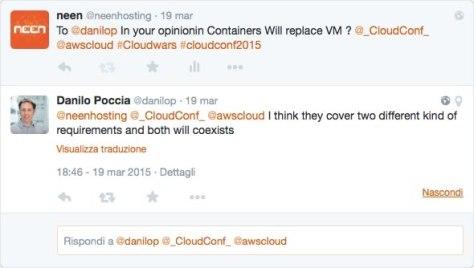 neen_cloudconf_danilop