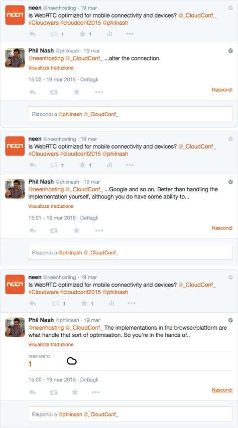 neen_cloudconf_Web