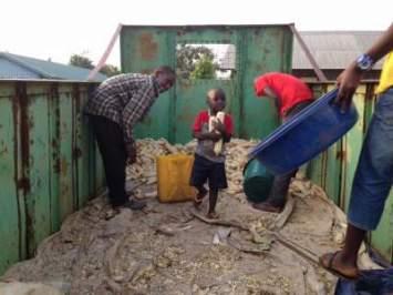 Children Helping Resized