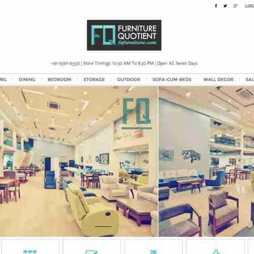 FQ Furniture