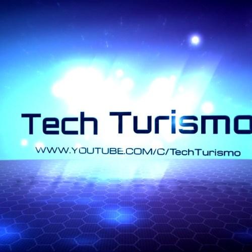 TechTurismo | Trailer