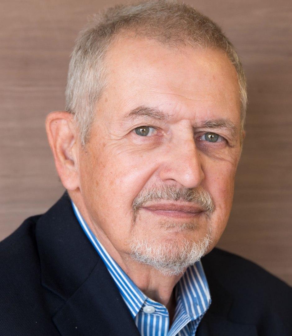 Charles Neerland