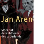 Jan Arends