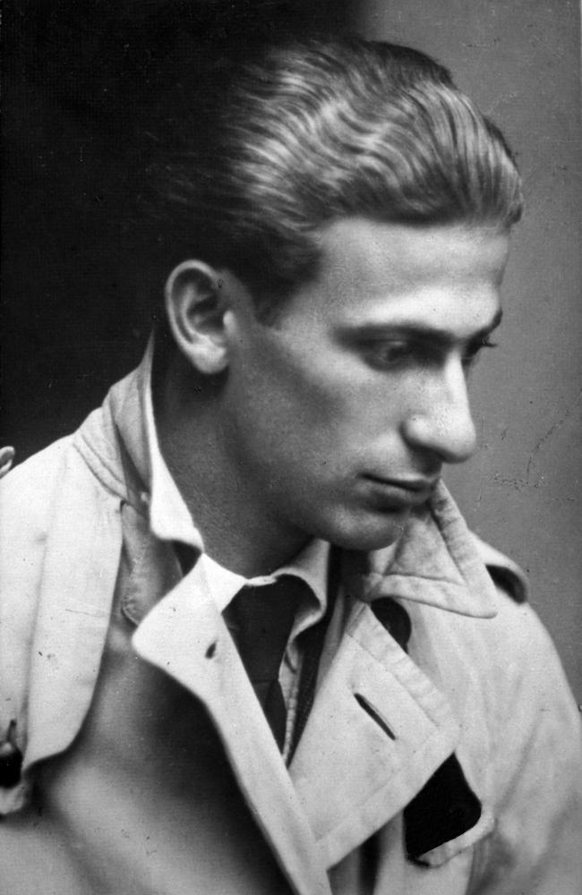 Miklós Radnóti in het Nederlands