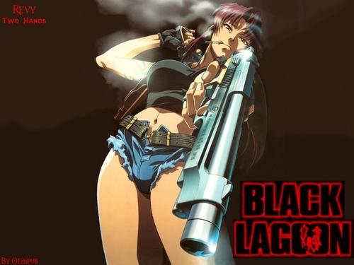 revy-wallpaper-black-lagoon-8266700-500-375