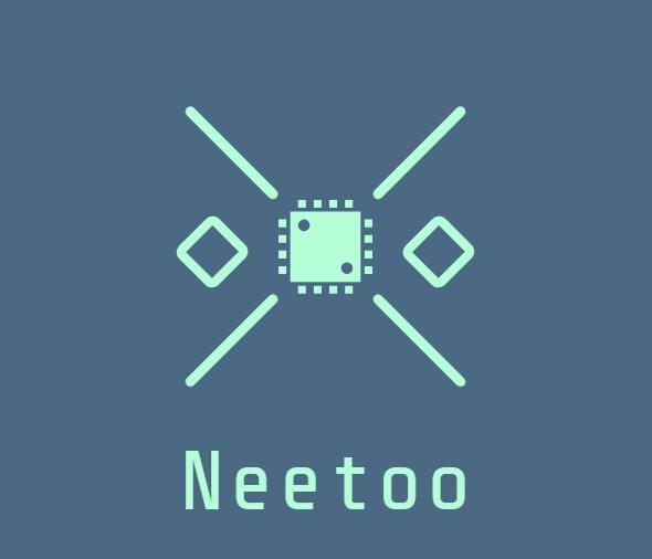 Neetoo – Blog
