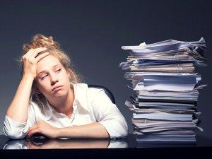¿Qué es más difícil? ¿Aprobar un curso en la Universidad o crear un negocio en Internet?