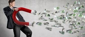 cómo mejorar tu inteligencia financiera
