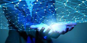 Network Marketing: todo lo que necesitas saber