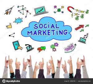 Campañas de marketing social exitosas: ejemplos