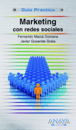 libros de marketing digital 15