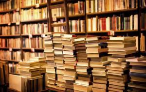 Libros de marketing importantes para tu crecimiento empresarial