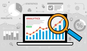 14 Métricas de Google Analytics esenciales para el crecimiento de tu negocio