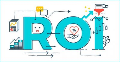 ROI del marketing digital