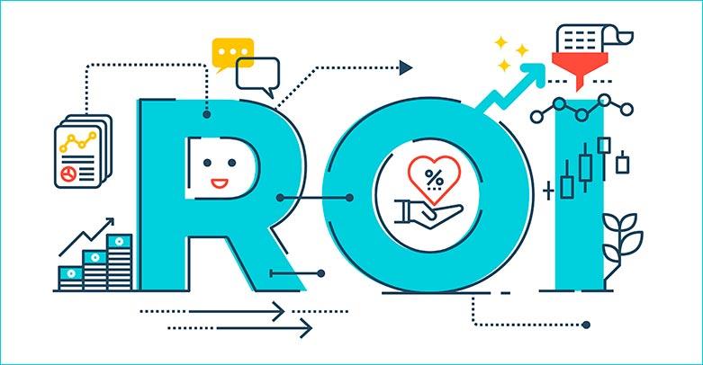 ROI del marketing digital: ¿Cómo puedes medirlo y mejorarlo?
