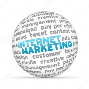 """Marketing en Internet para """"dummies"""": guía básica para ganar dinero en línea"""
