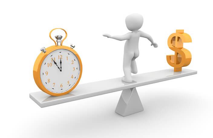 ¿Necesitas dinero? Aprende las 7 formas para generar ingresos