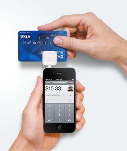 Tarjeta de crédito virtual gratis: todo lo que deberías saber