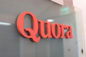 Cómo conseguir tráfico de Quora hacia tu blog