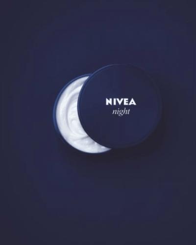 nivea-face-cream
