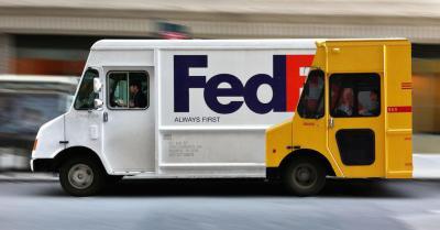 publicidad-fedex