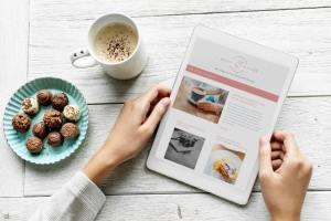 ¿Cuáles son las páginas más importantes de un blog?