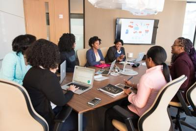 Objetivos de la gestion empresarial Planificacion