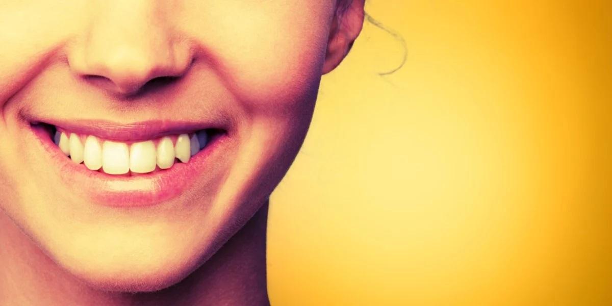 Cómo ser feliz: La fórmula que realmente funciona
