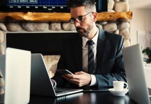 Cómo destacar tus fortalezas laborales