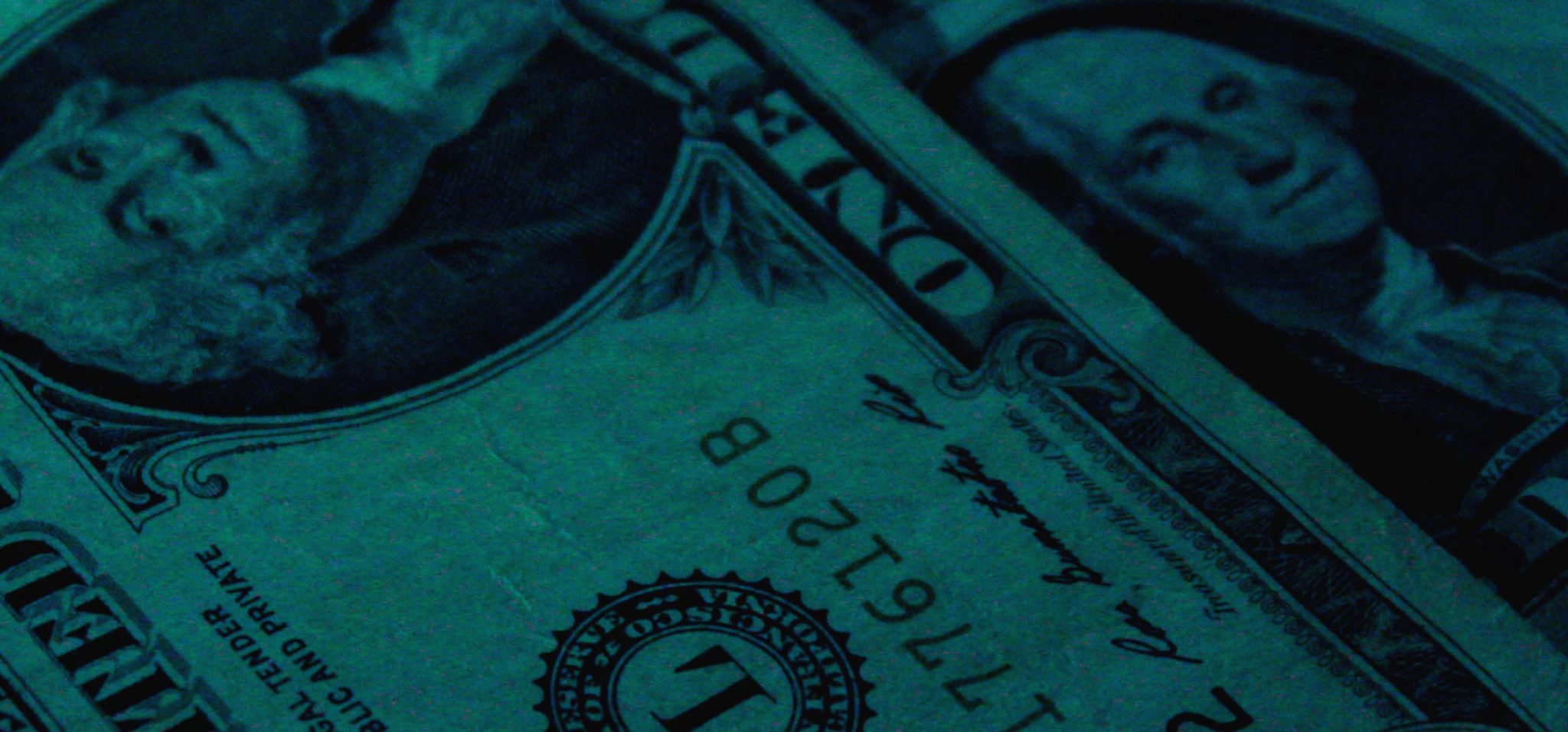 Cómo conseguir dinero: 5 métodos infalibles para lograrlo