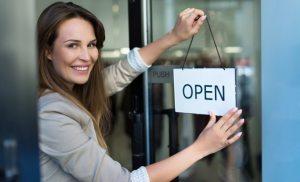 Cómo iniciar un negocio: Aquí tienes los MEJORES consejos