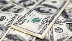 Cómo ganar dinero fácil: 6 métodos para conseguirlo