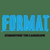 Format Final