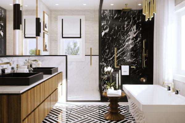 NEEZO Studios_PineTest_Bathroom2