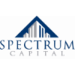 Spectrum Capital Logo