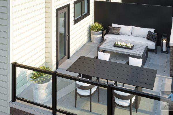 NEEZO Studios_Ambria - Presto - 165 Tapscott Rd - Terrace