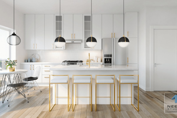 ambria kitchen WM