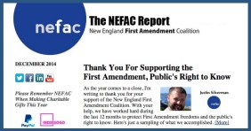 nefac_report_banner1 2